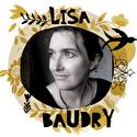 Lisa Baudry